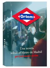 novela Ortem