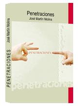 libro-penetraciones
