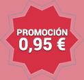 promocion-comprar-libro-3