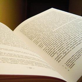 libro-abierto-2