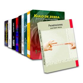 libros-publicados-de-jose-martin-molina