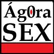 programa-de-radio-agora-sex