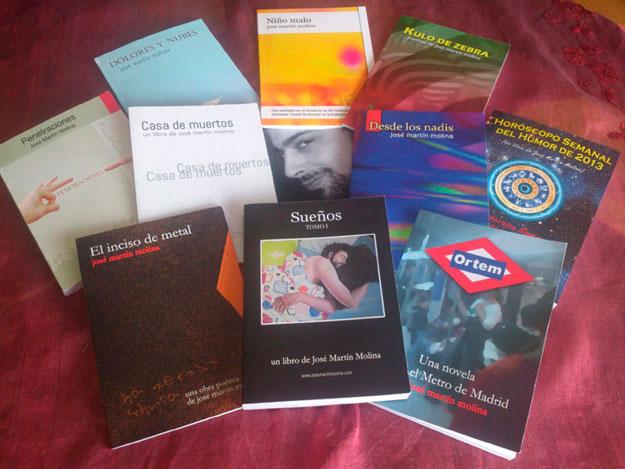 libros-publicados-del-escritor-jose-martin-molina