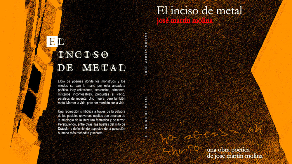 el-inciso-de-metal-libro