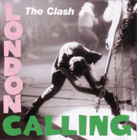 cab-46-london-calling-the-clash-1979