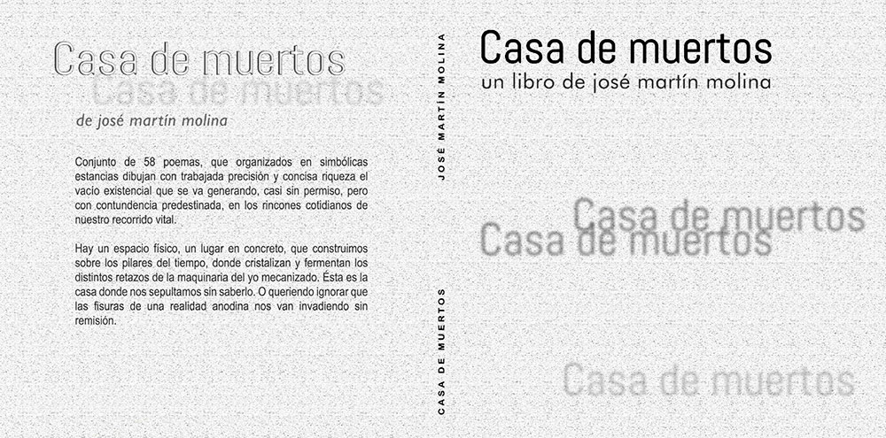 casa-de-muertos-libro-poesía-2