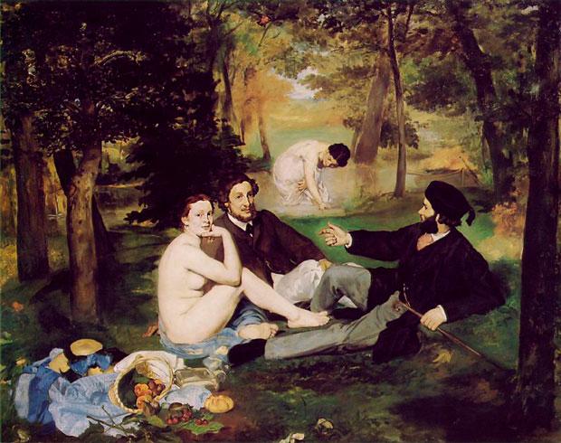 edouard-manet-desayuno-sobre-la-hierba-historia-pintura