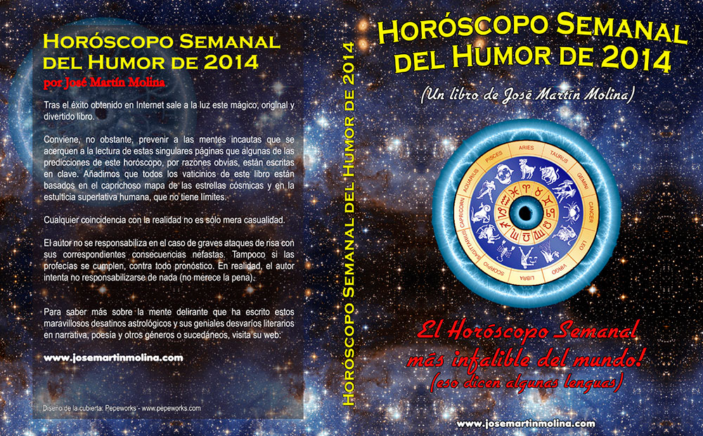 horoscopo-semanal-del-humor-cubierta
