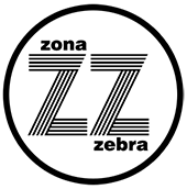 Zona Zebra - Foro de literatura