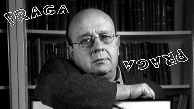manuel-vazquez-montalban-poesia-praga-surrealismo