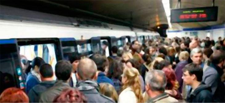 metro-madrid-novela