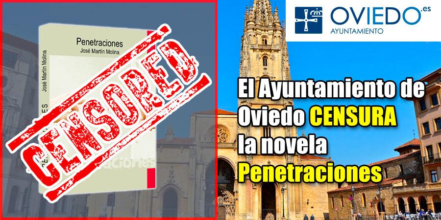 novela-censura-ayuntamiento-oviedo-penetraciones