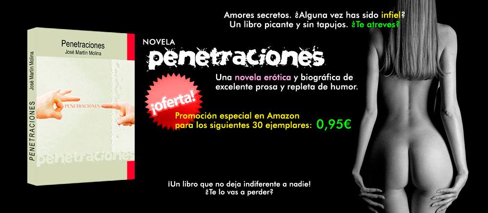 novela-penetraciones-erotismo-2