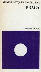 praga-de-manuel-vazquez-montalban-publicado-por-ocnos-poesia