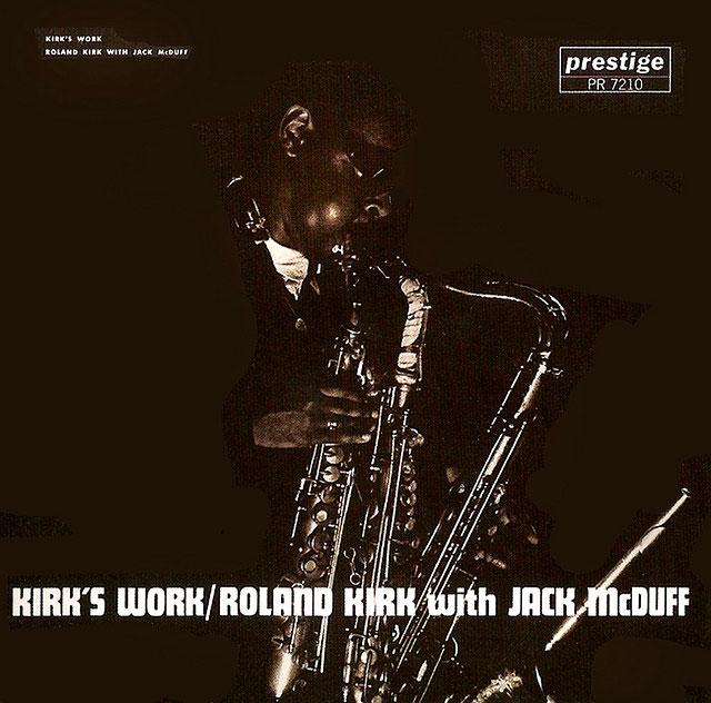 roland-kirk-disco-jazz
