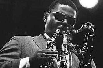 roland-kirk-grandes-genios-del-jazz