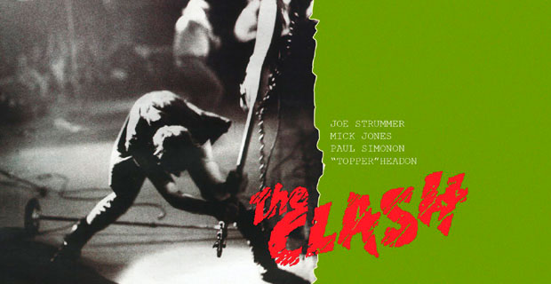 the-clash-london-calling-1979-mejor-disco-historia-rock