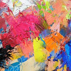 arte-pintura-fotografia-artes-plasticas