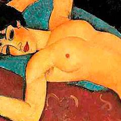 arte-y-erotismo