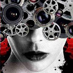 blog-de-cine-television-espectaculos