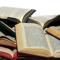 blog-de-literatura-libros