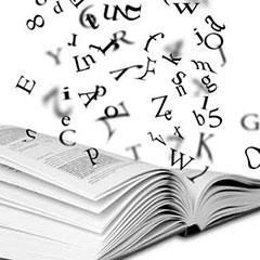 blog-de-literatura-narrativa-novelas